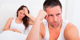 önhipnózis az erekción